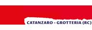 Passarelli Moto Logo